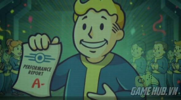 len-top-voi-meo-choi-game-fallout-shelter-dinh-cao-1