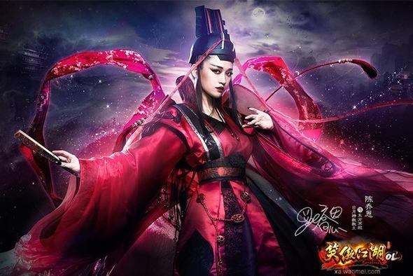 chinh-thuc-tieu-ngao-giang-ho-mobile-ra-mat-vao-22-08-1