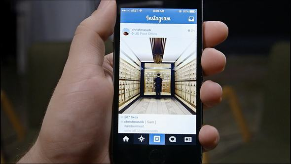 meo-tai-anh-tren-instagram-ve-dien-thoai-iphone-1