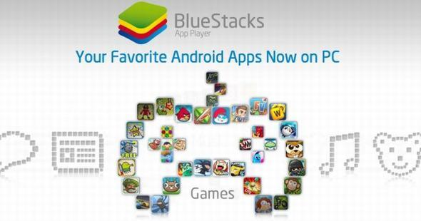 tai-bluestacks-phan-mem-gia-lap-android-tren-pc-tot-nhat-1