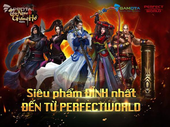 top-5-game-mobile-dau-bang-xep-hang-ios-android-1