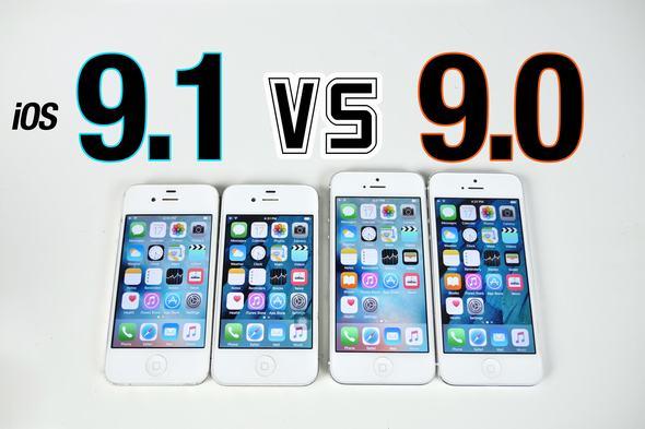 apple-bat-ngo-phat-hanh-ios-9-1-trong-lang-yen-1