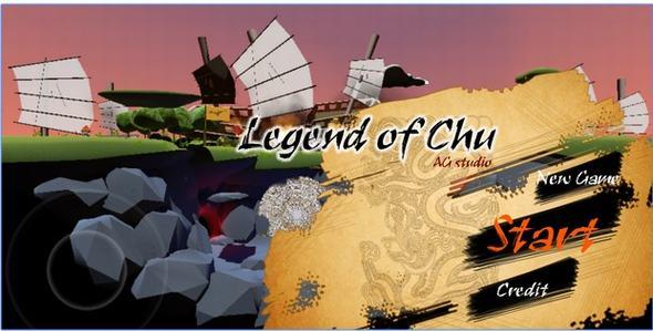legend-of-chu-game-lich-su-viet-nam-hay-tren-android-1