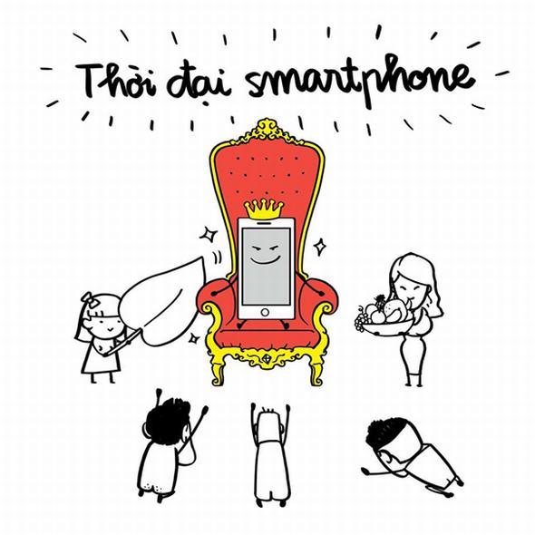 anh-vui-thoi-smartphone-len-ngoi-2