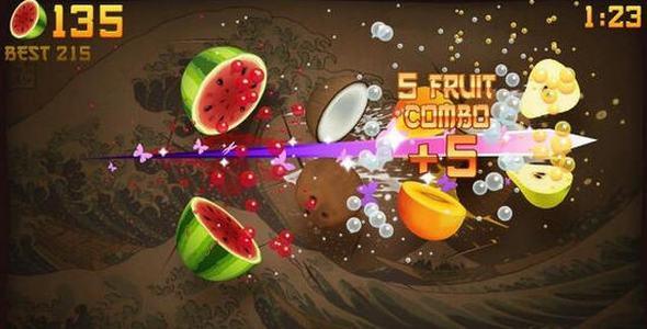 cach-choi-fruit-ninja-dat-diem-cao-phai-biet-2