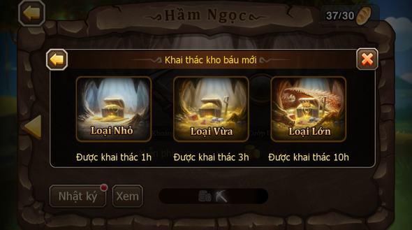 huong-dan-he-thong-ham-ngoc-trong-dota-truyen-ki-4
