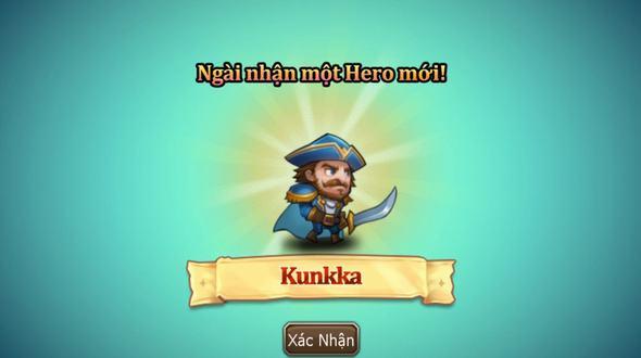 tong-hop-cac-cach-kiem-hero-trong-dota-truyen-ky-1
