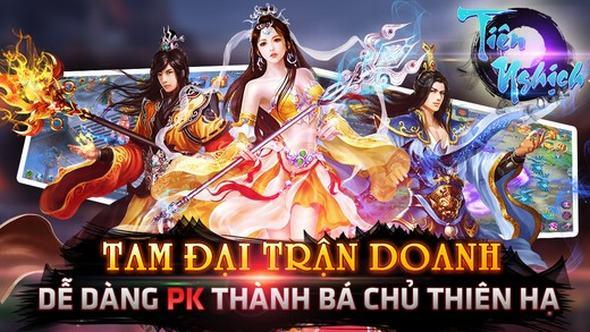 top-game-mobile-hay-xong-dat-lang-game-viet-2016-1