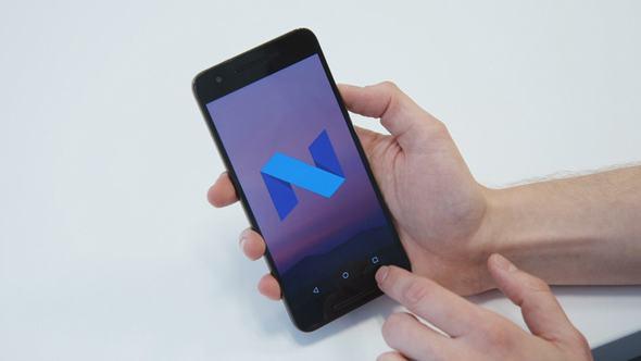 huong-dan-cach-nhan-android-n-preview-qua-ota-1