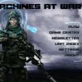 machines-at-war-3-bom-tan-game-mobile-chien-thuat-1