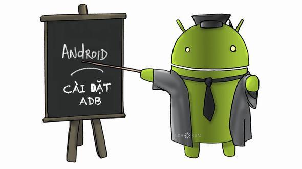 cai-va-su-dung-adb-fastboot-tren-mac-linux-windows-1