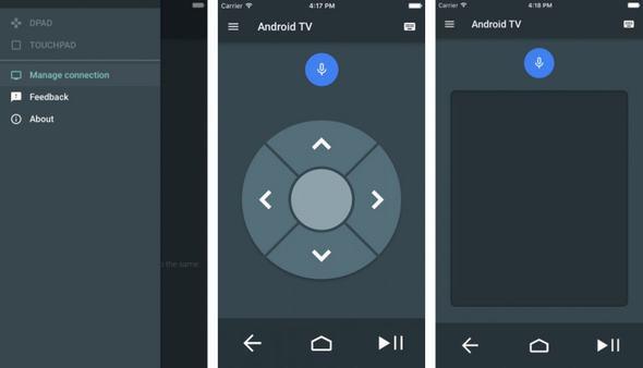 huong-dan-dieu-khien-android-tv-tren-thiet-bi-ios