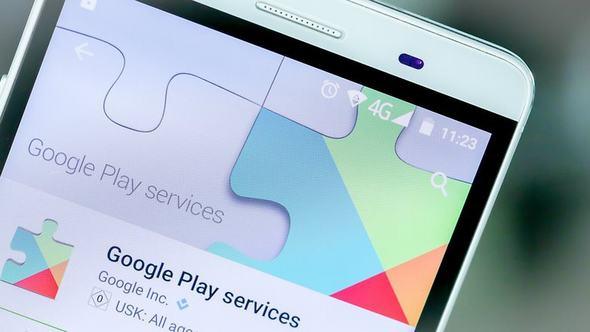 lam-the-nao-khi-khong-the-truy-cap-google-play-5