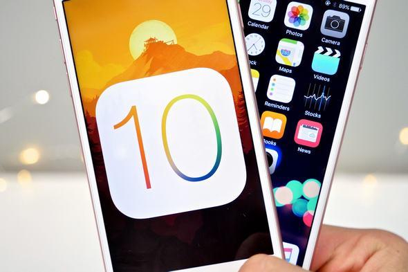 voi-ios-10-mo-khoa-man-hinh-iphone-cung-phai-biet-cach-1