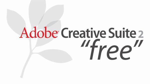 link-tai-tron-bo-adobe-cs2-photoshop-illustrator-premiere-pro-1