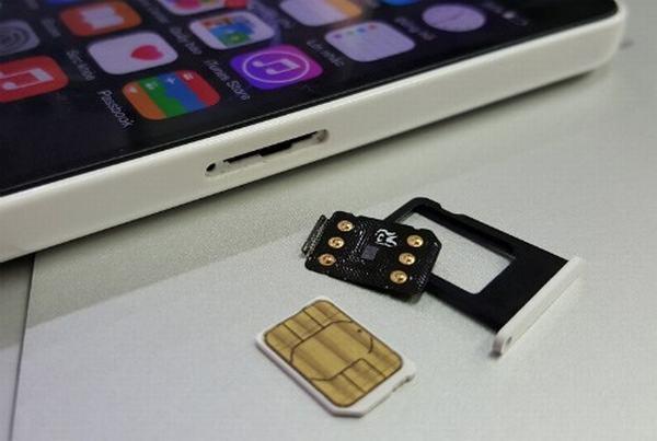 fix-loi-iphone-lock-chi-1-click-tren-cac-may-da-jailbreak-1