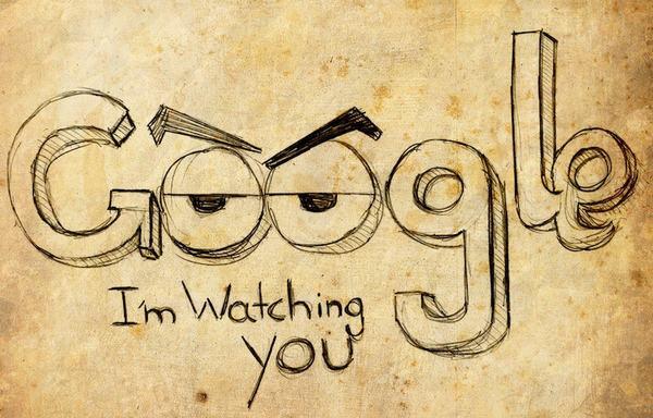 lam-nao-de-han-che-google-facebook-theo-doi-ban-khi-luot-web-1