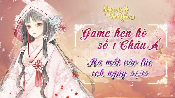 link-tai-chinh-thuc-cua-nhat-ky-tinh-yeu-cho-ios-va-android-1