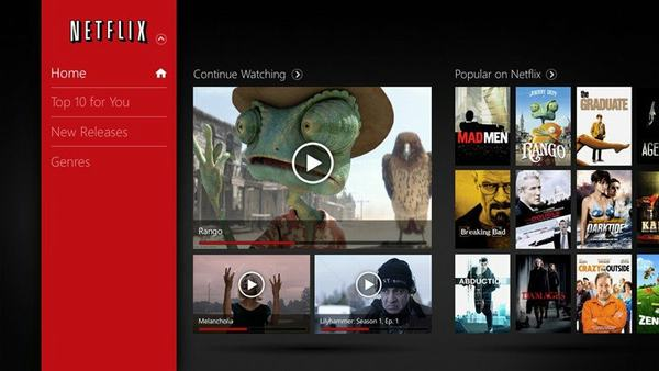 top-5-ung-dung-xem-phim-hd-online-tot-nhat-tren-android-1