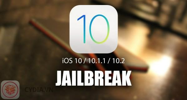 huong-dan-chi-tiet-cach-jailbreak-ios-10-2-voi-yalu102-1