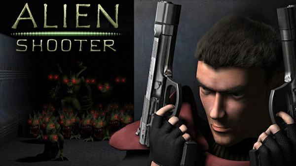 tong-hop-toan-bo-danh-sach-ma-cheat-trong-game-alien-shooter-1-va-2