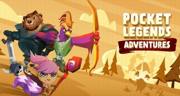 pocket-legends-world-warcraft-bo-tui-chuan-bi-co-hau-ban-moi-1