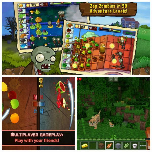 top-3-game-mobile-nhieu-luot-tai-nhat-tren-kho-appvn