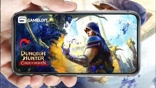 dungeon-hunter-curse-heaven-game-arpg-moi-cua-gameloft-1