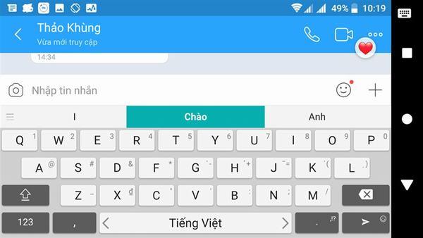 huong-dan-cach-xoay-man-hinh-tat-ca-cac-ung-dung-ios-va-android-3