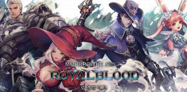 royal-blood-quai-vat-mmorpg-dinh-ngay-ra-mat-1