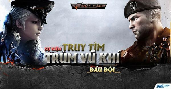 game-thu-dot-kich-phat-sot-vi-nha-phat-hanh-vtc-game-1