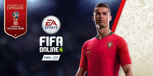 Top 7 game thể thao bóng đá hay nhất 2018 cho PC, iOS & Android (1)
